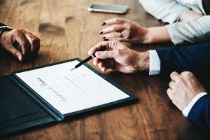 UZNANIE ZAWODU I DYPLOMU W NIEMCZECH – WSZYSTKO, CO MUSISZ WIEDZIEĆ + PDF DO POBRANIA