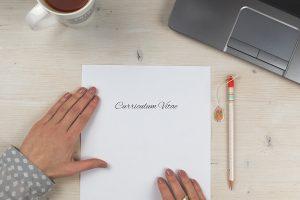 CV-które-gwarantuje-INSTA